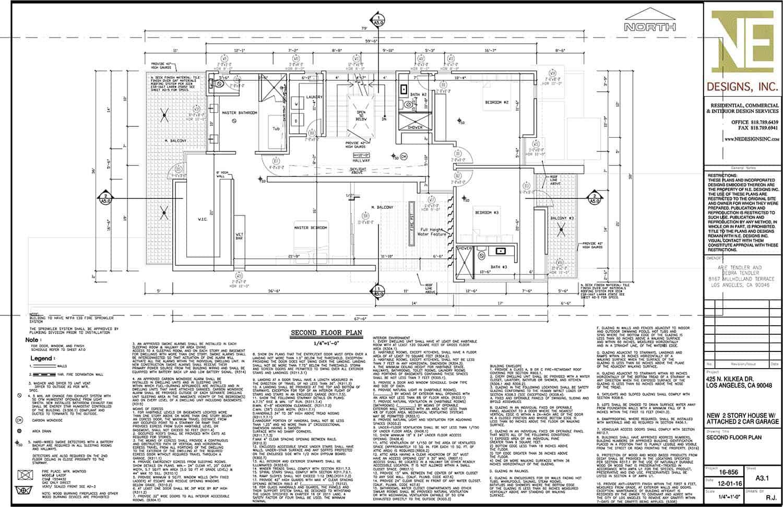 contemporary-home-second-floor-plan
