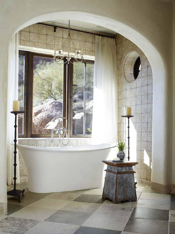 mediterranean-style-home-bathroom