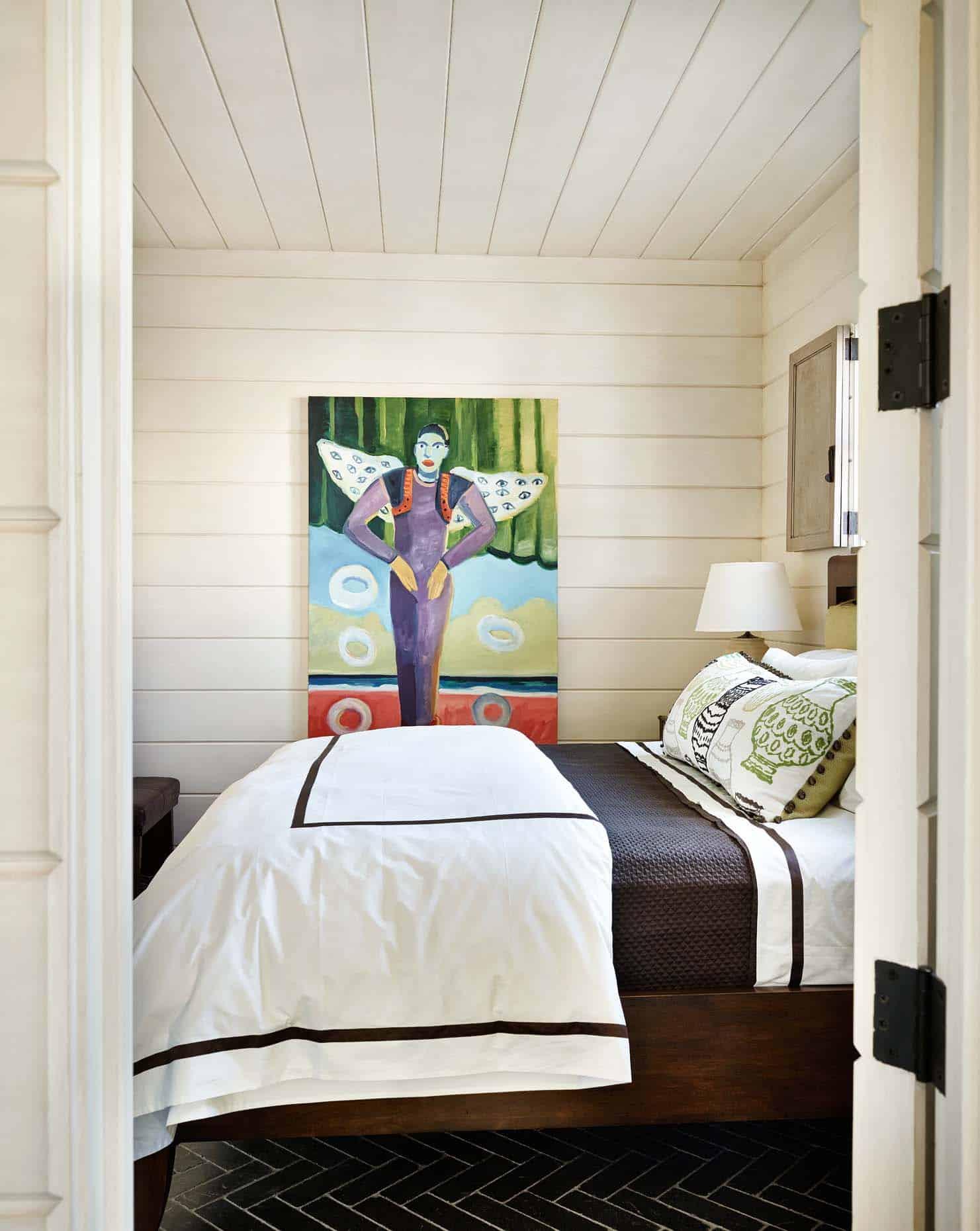 mediterranean-style-bedroom