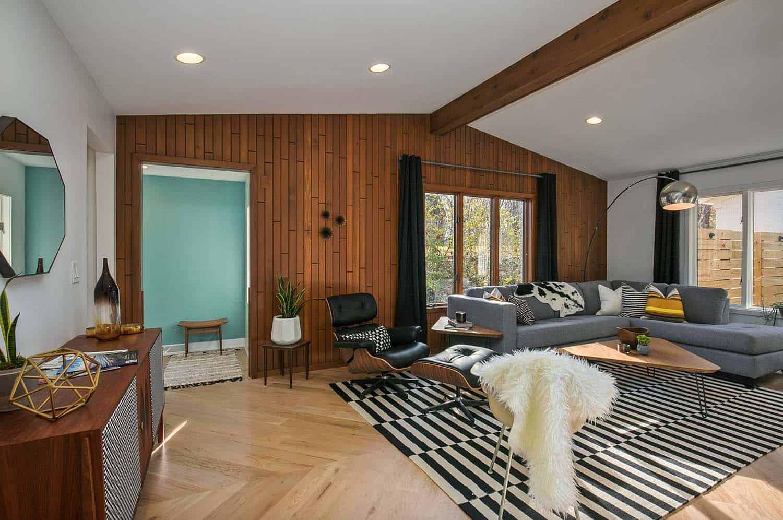 mid-century-modern-family-room