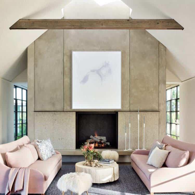 modern-farmhouse-retreat-living-room