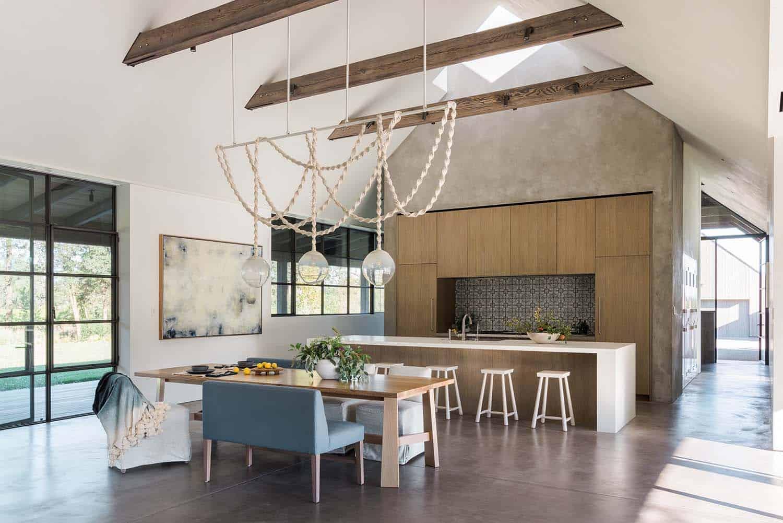 modern-farmhouse-retreat-dining-room