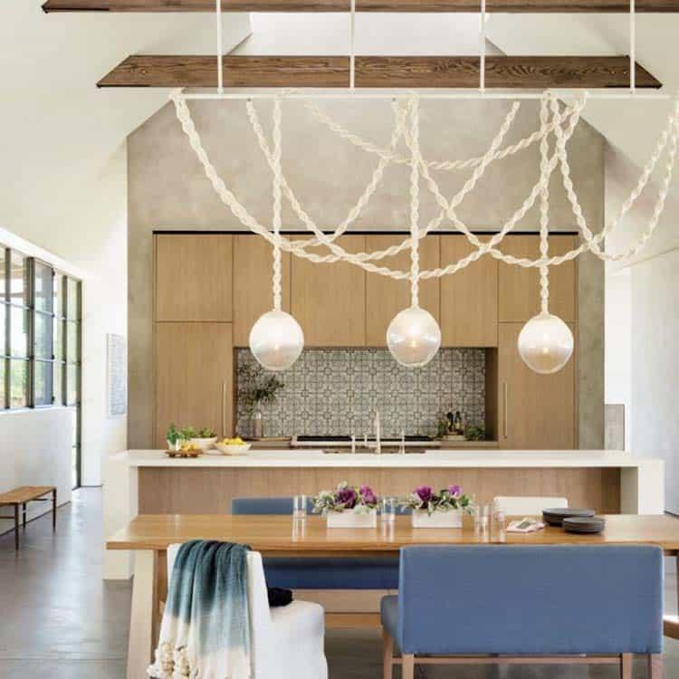 modern-farmhouse-retreat-kitchen