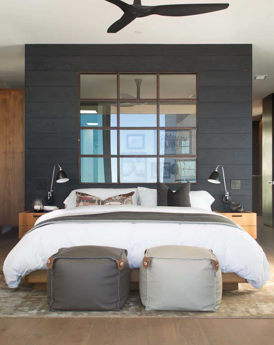 modern-home-bedroom