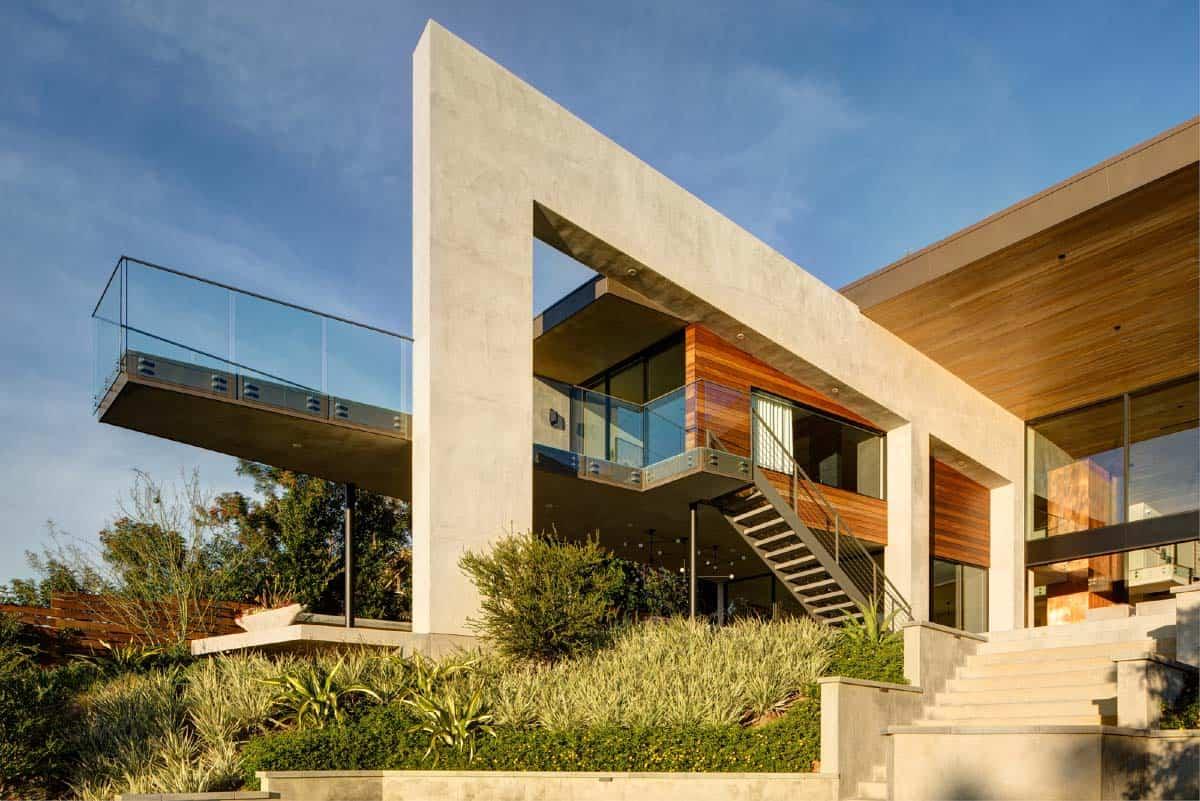 modern-home-landscape