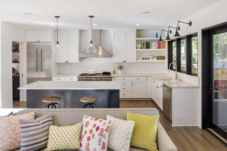 residence-modern-farmhouse-kitchen