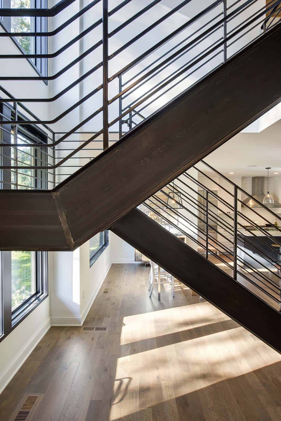 residence-modern-industrial-staircase