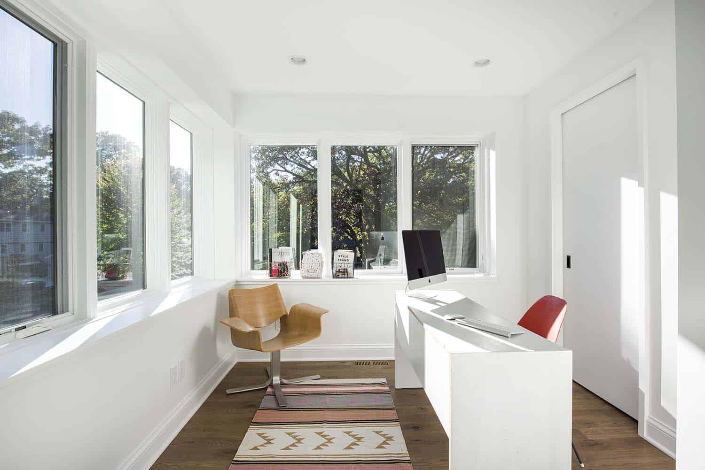 residence-modern-farmhouse-home-office