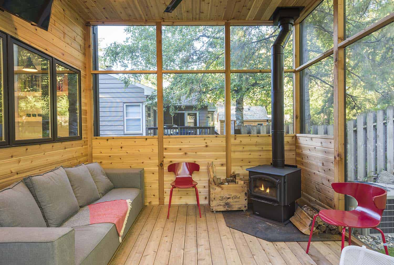 residence-modern-farmhouse-porch