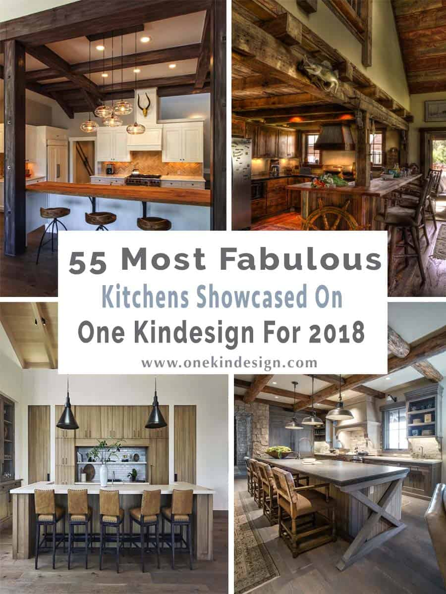 most-fabulous-kitchens-2018