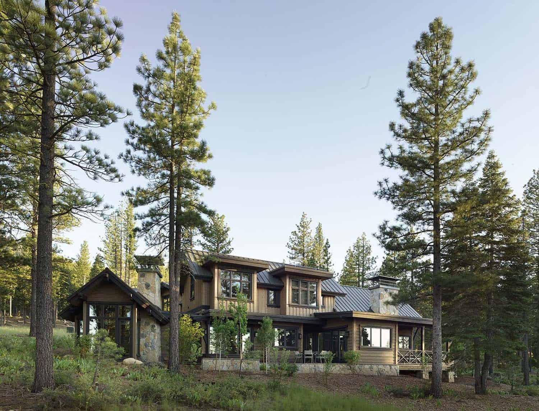 mountain-farmhouse-style-exterior
