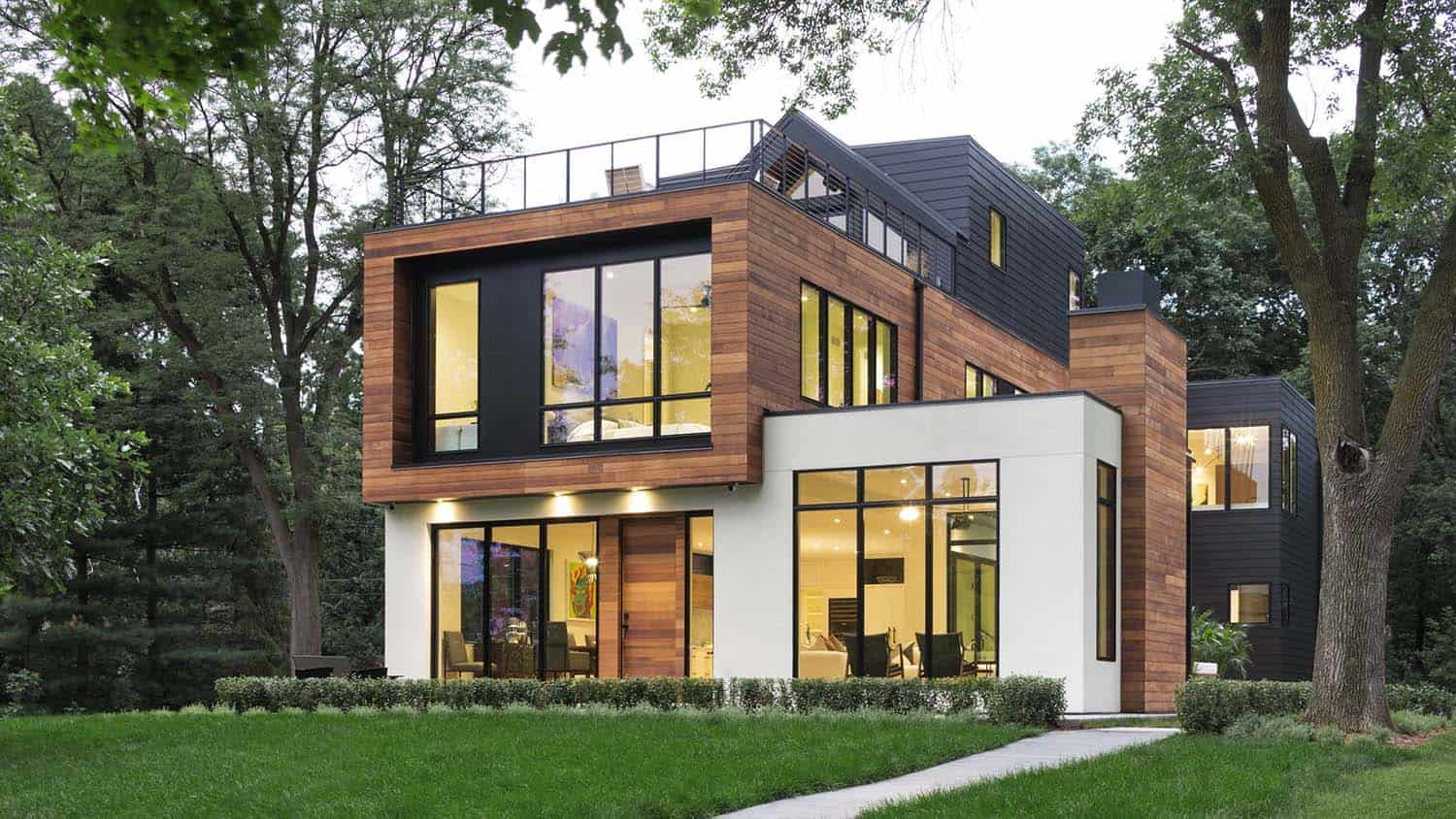 modern-contemporary-exterior