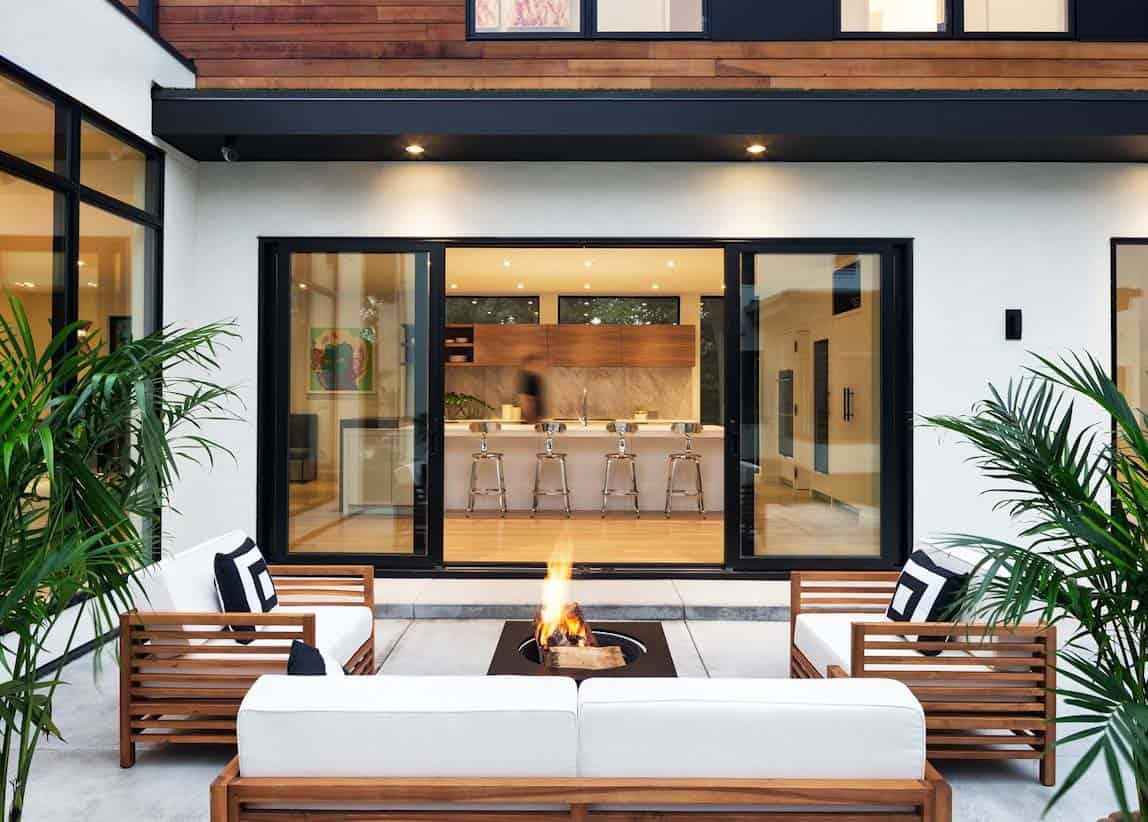 modern-contemporary-patio
