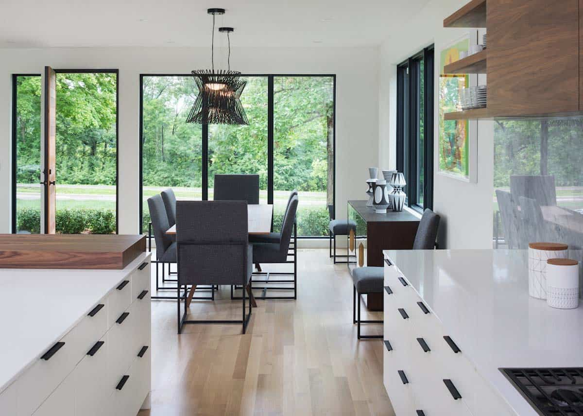 modern-contemporary-dining-room