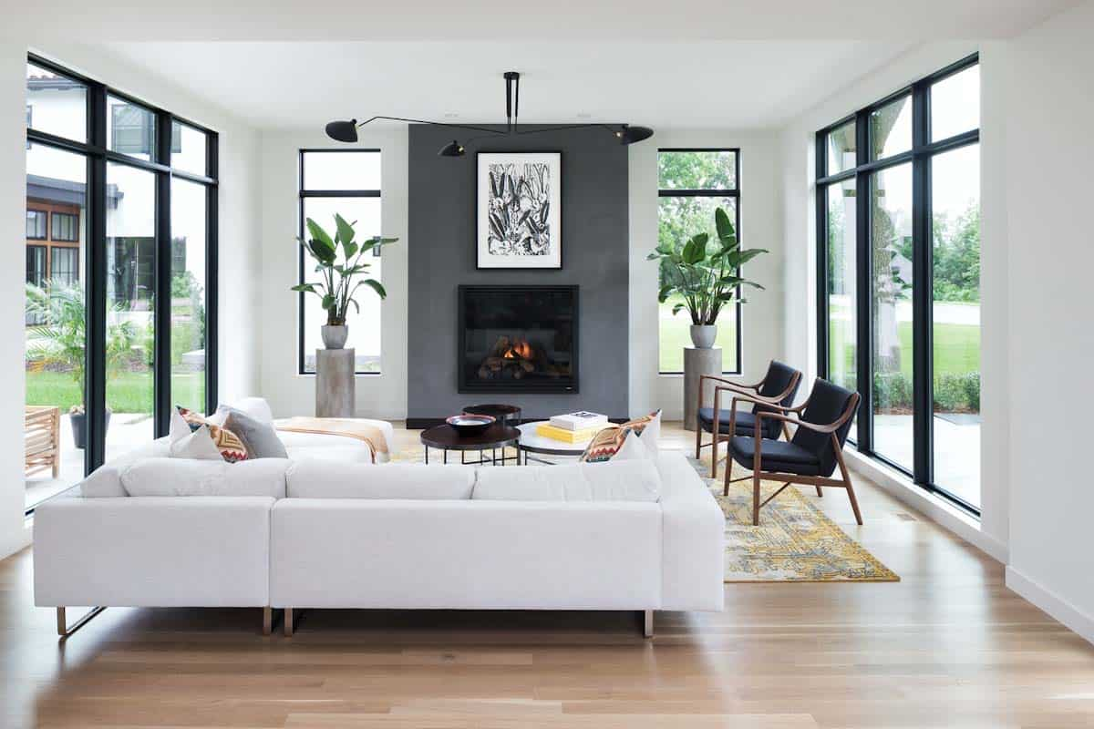 modern-contemporary-living-room