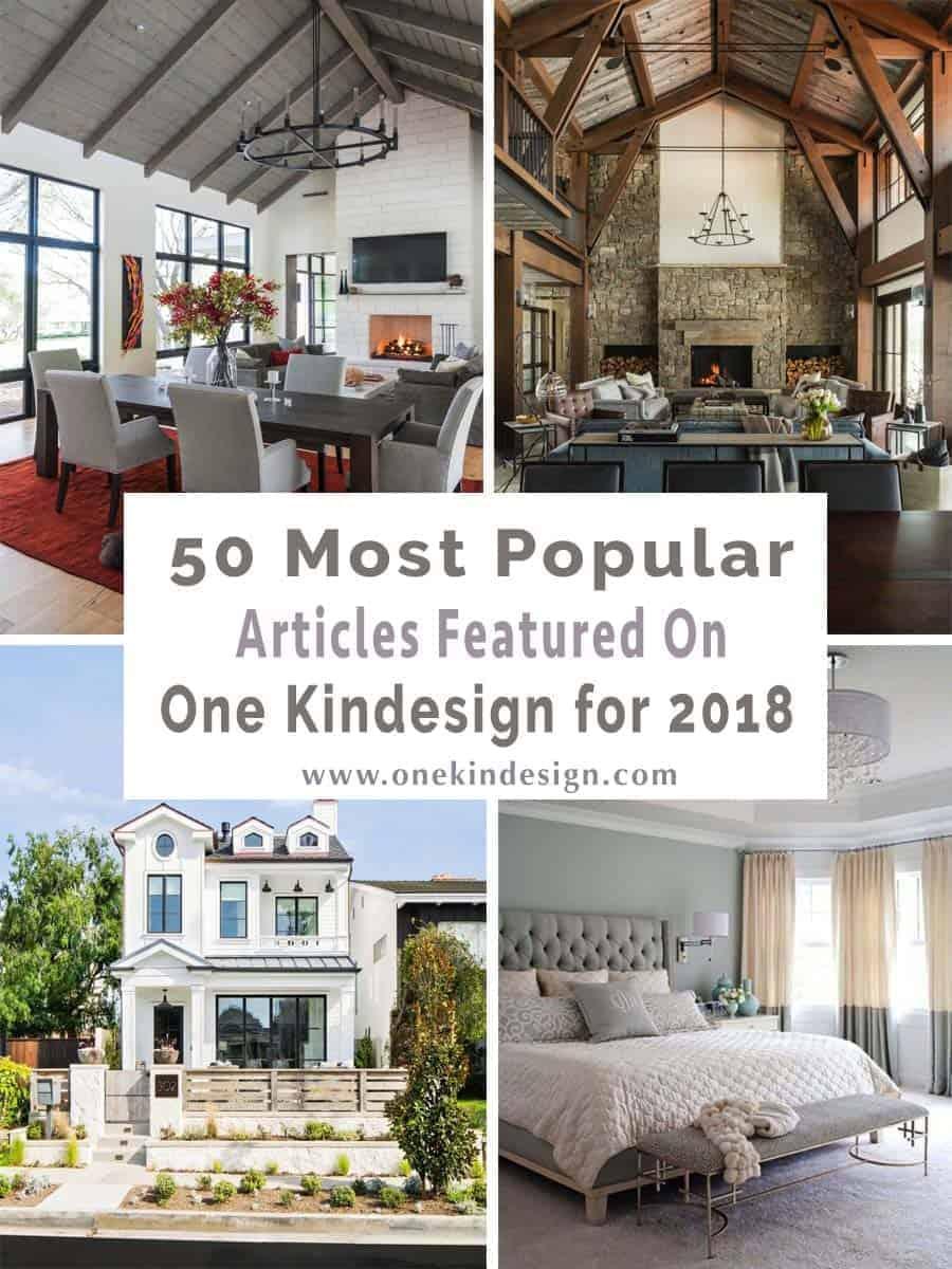 popular-articles-2018