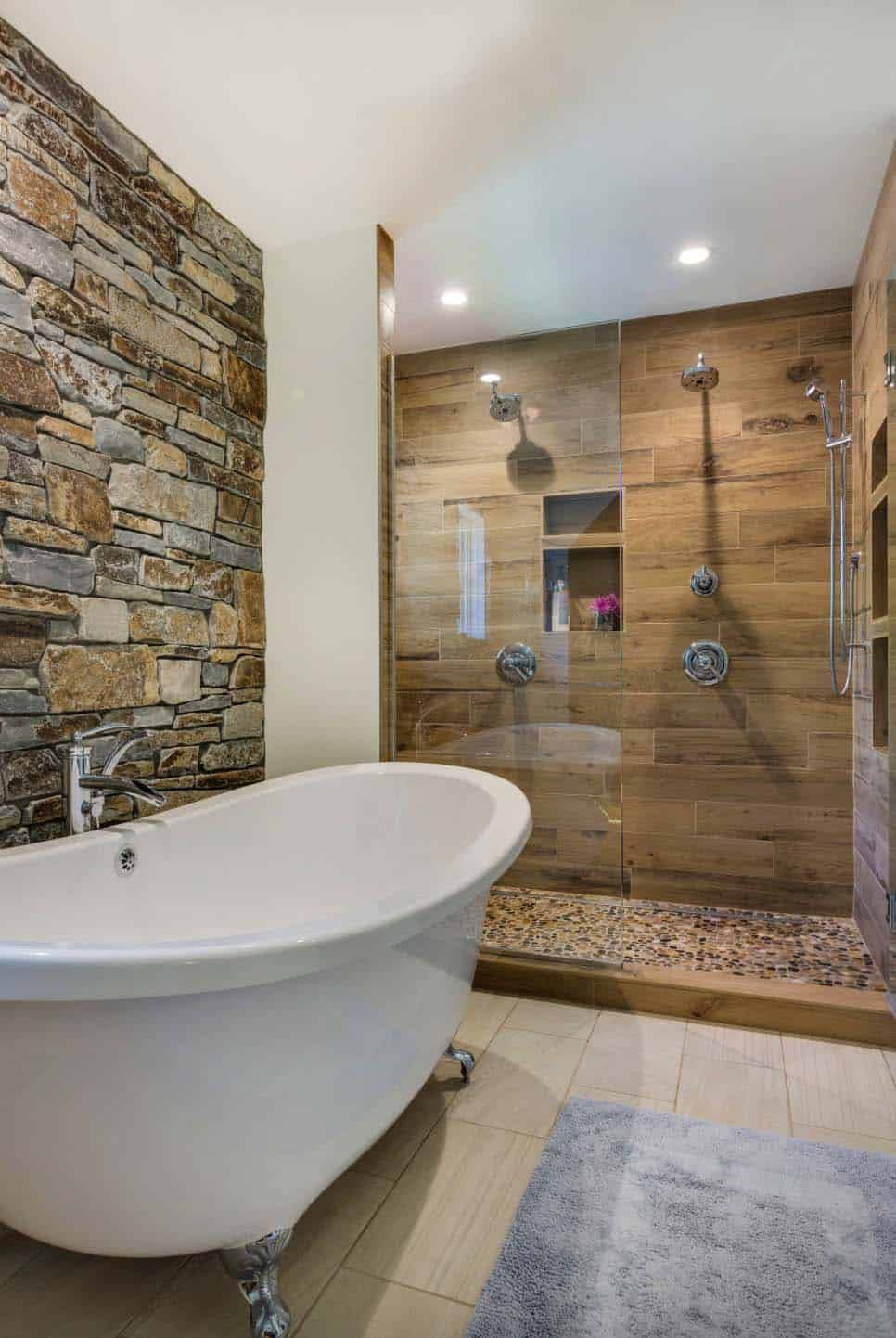 lake-home-rustic-bathroom
