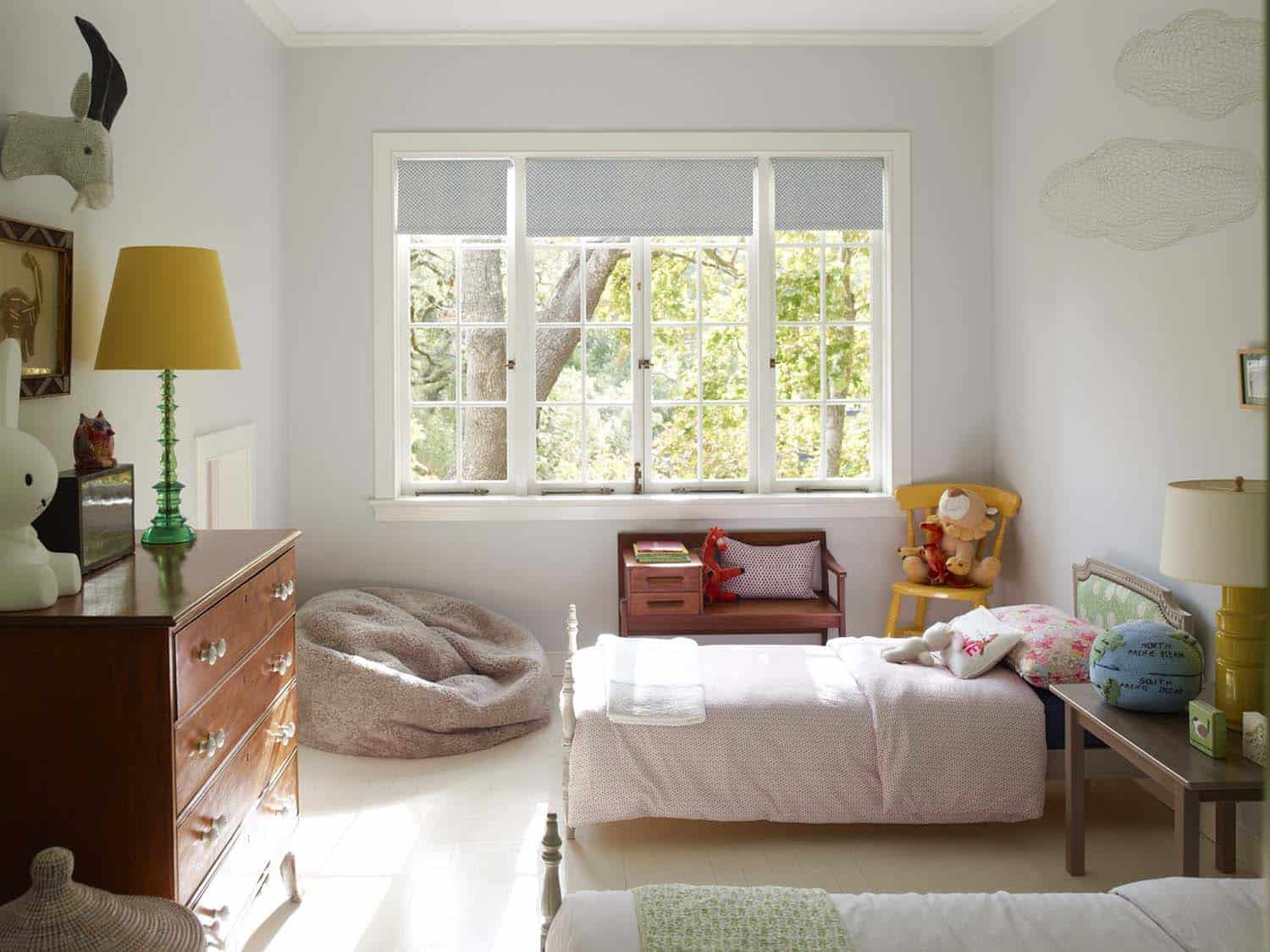 countryside-home-kids-bedroom