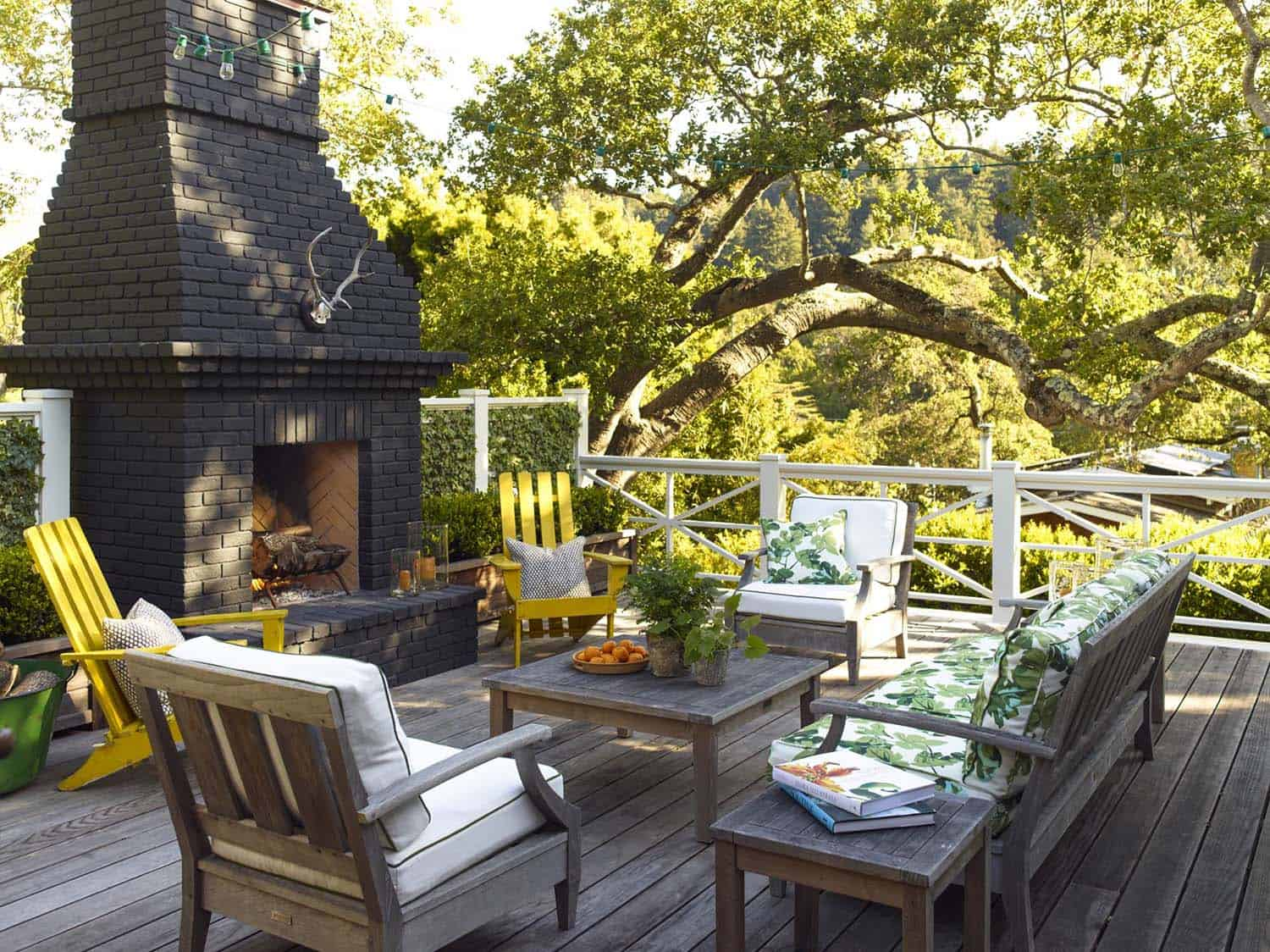 countryside-home-outdoor-patio