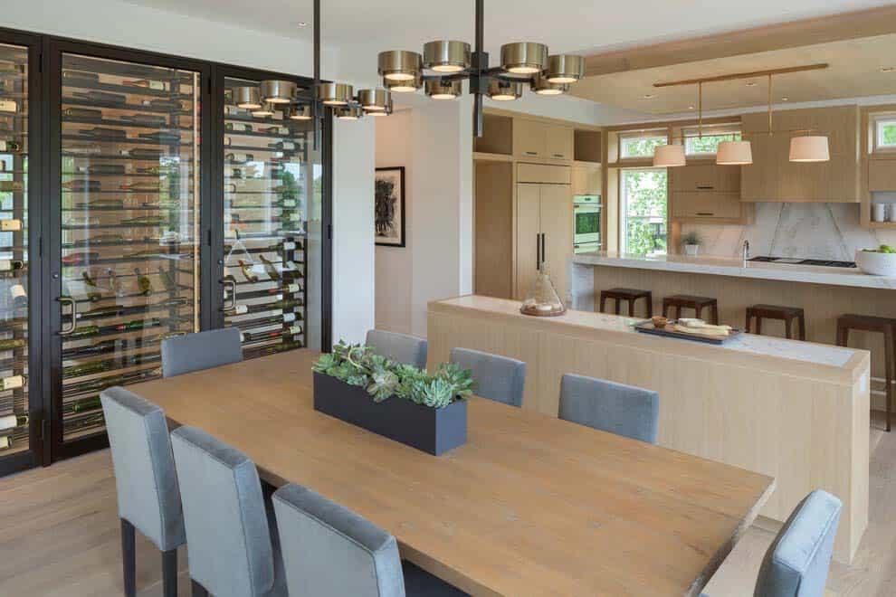 contemporary-home-dining-room