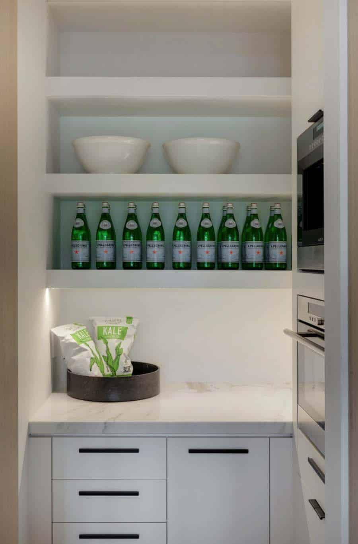 contemporary-home-kitchen