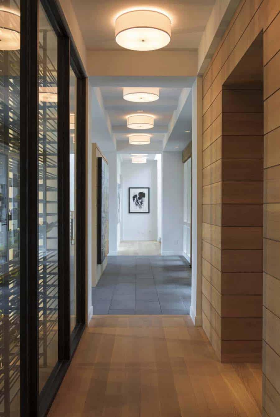 contemporary-home-hallway