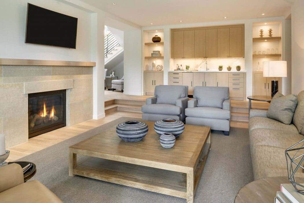 contemporary-home-living-room