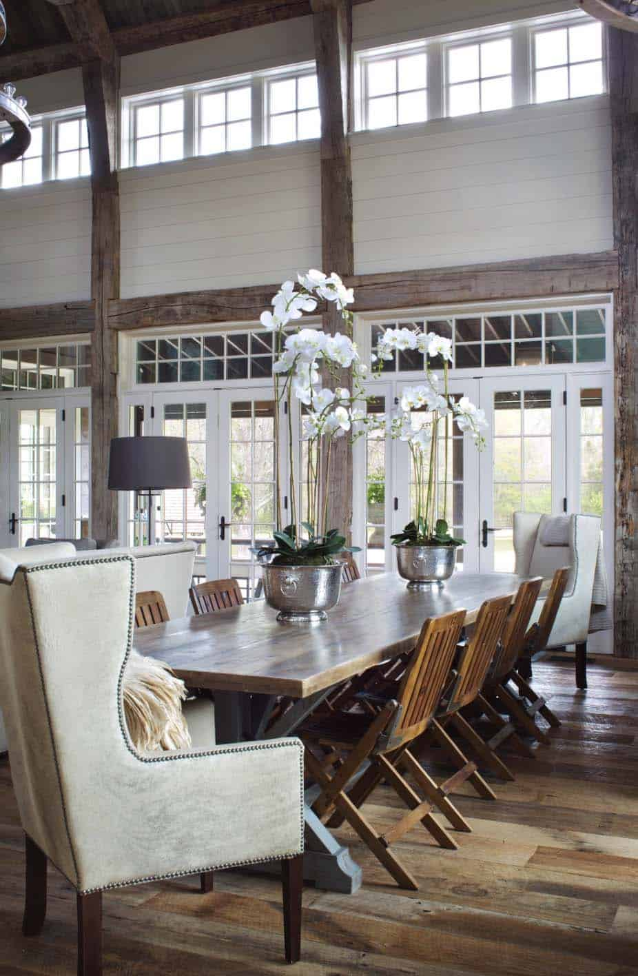 farmhouse-dining-room