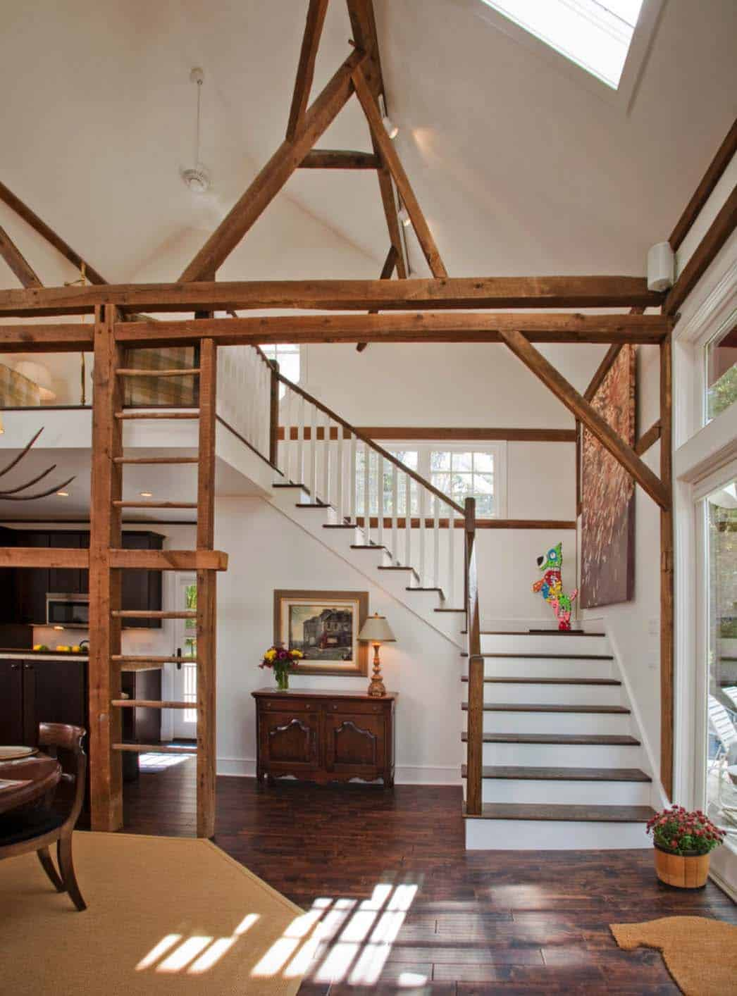remodeled-barn-staircase-view