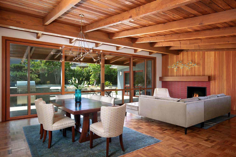 midcentury-modern-home-living-room