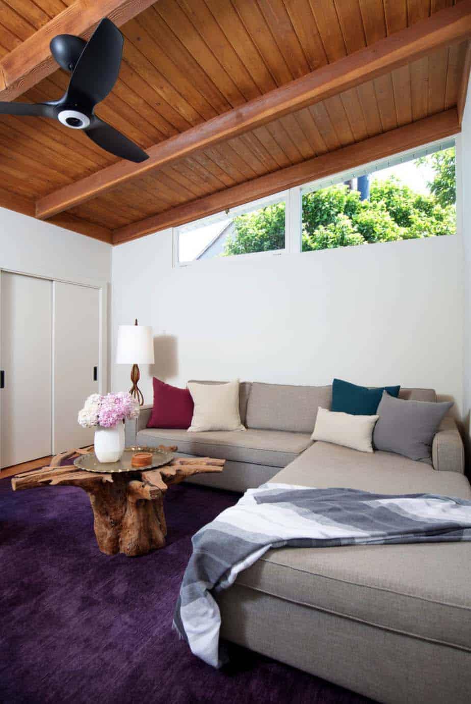 midcentury-modern-home-bedroom