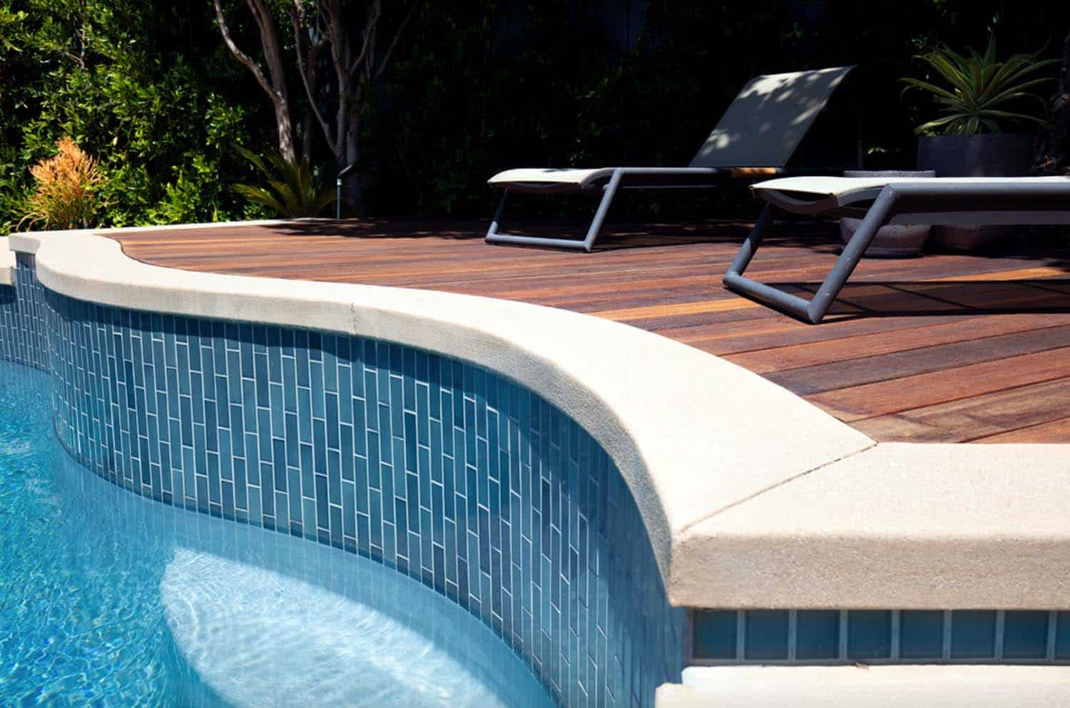 midcentury-modern-home-pool