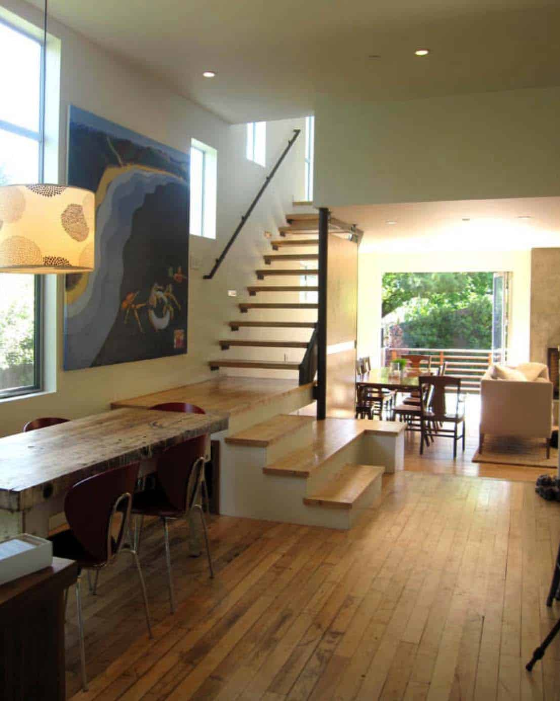 modern-home-breakfast-nook