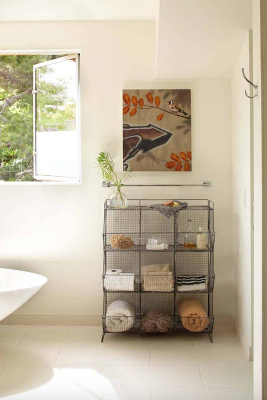 modern-home-bathroom