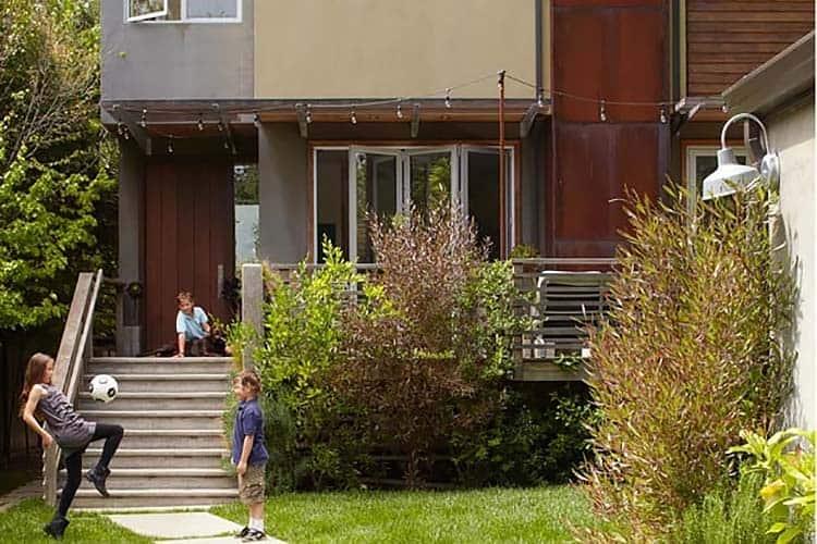 modern-home-exterior-landscape