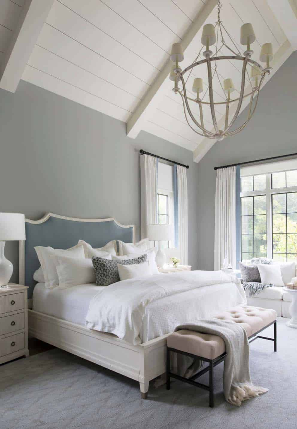 transitional-bedroom