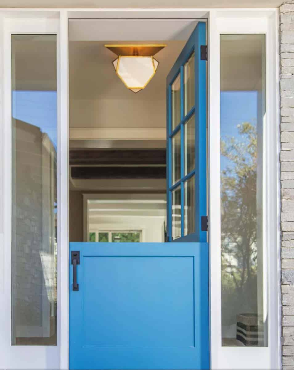 modern-farmhouse-entry-dutch-door