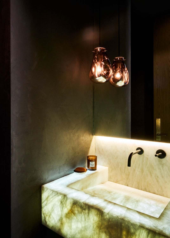 modern-mountain-home-powder-bathroom