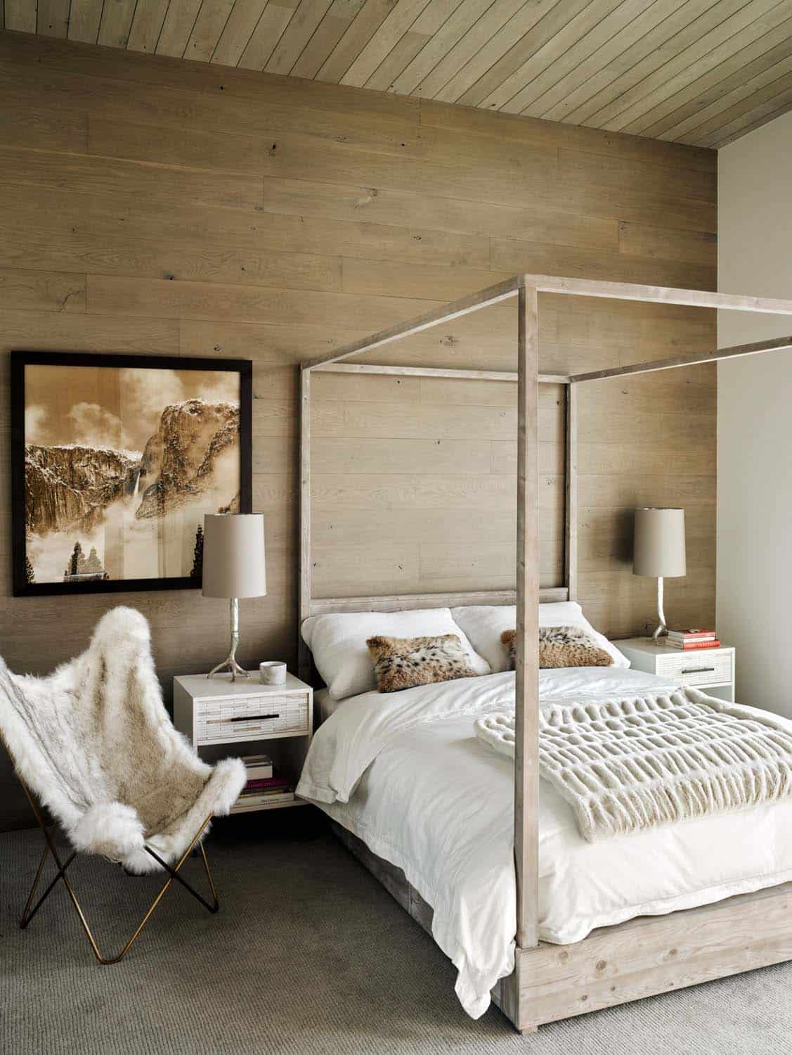 modern-mountain-home-kids-bedroom