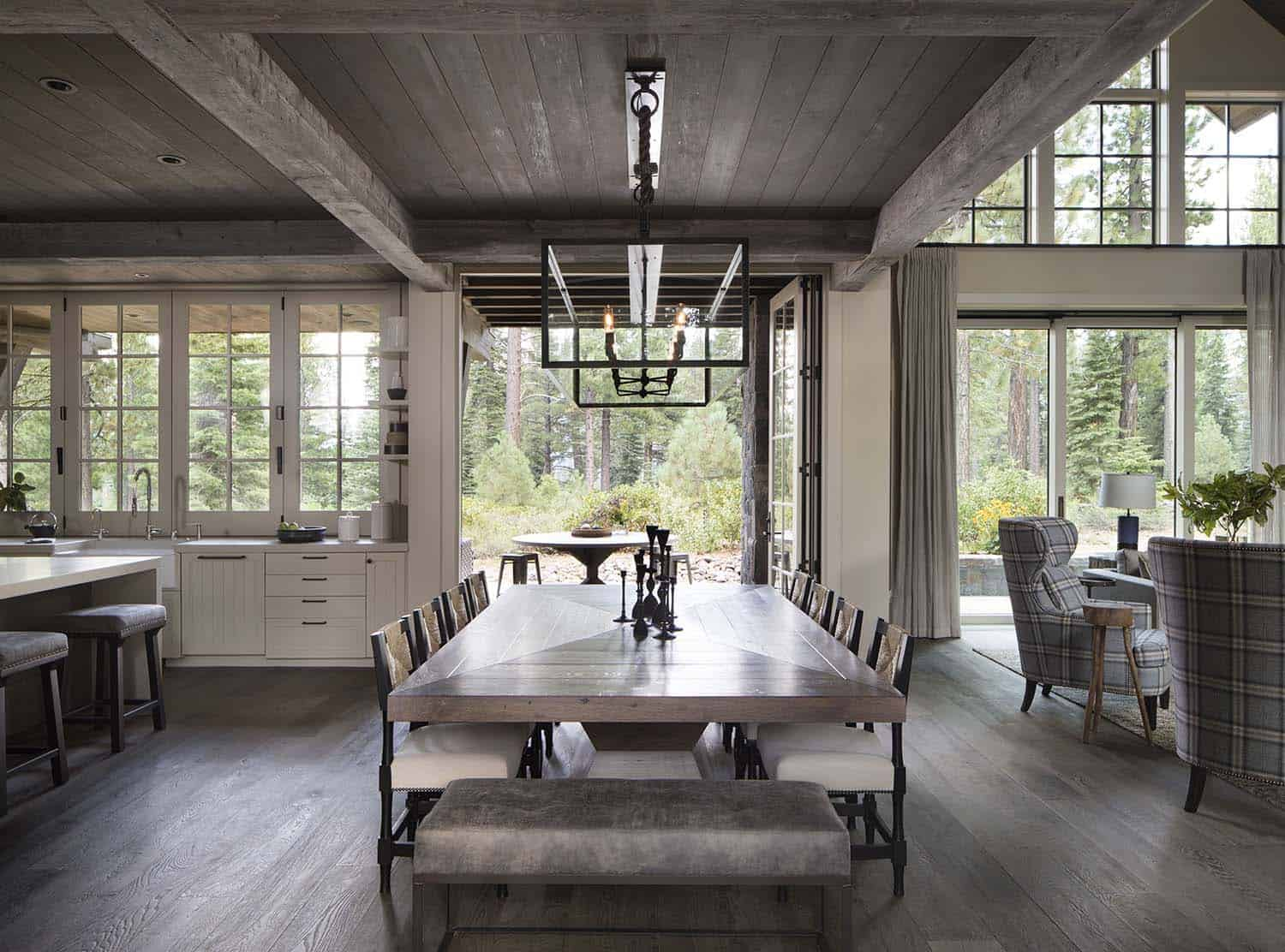 mountain-home-dining-room