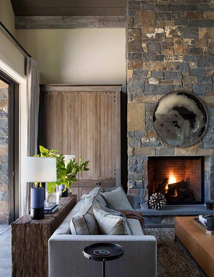 mountain-home-living-room