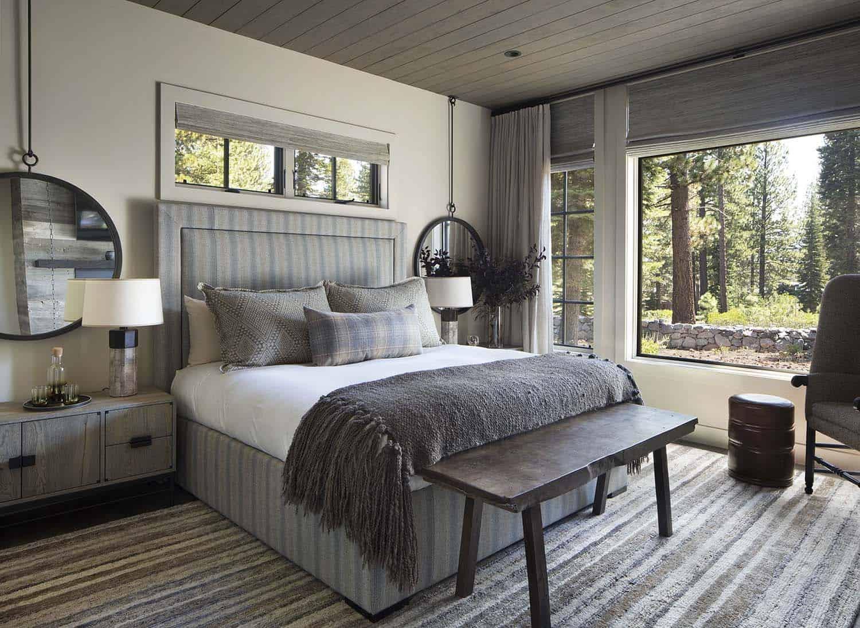 mountain-home-bedroom