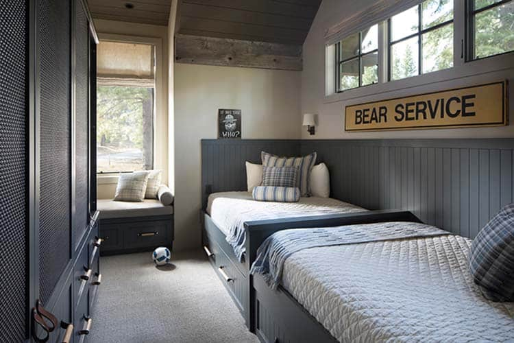 mountain-home-kids-bedroom