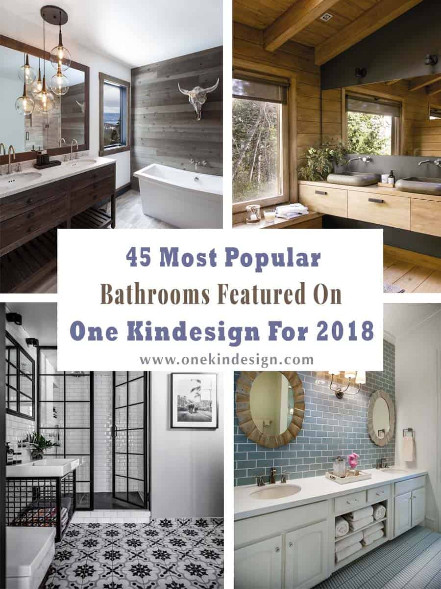 popular-bathrooms-collection