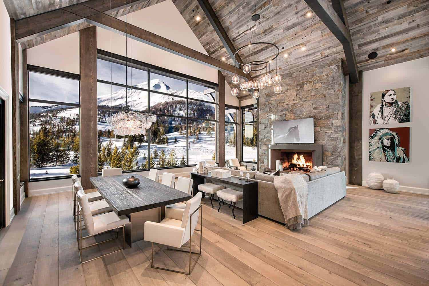 mountain-modern-home-dining-living-room