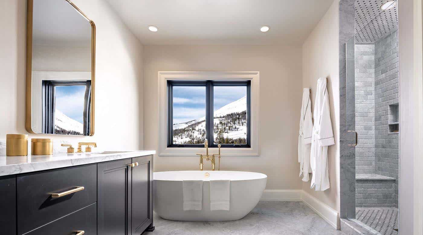 mountain-modern-home-bathroom