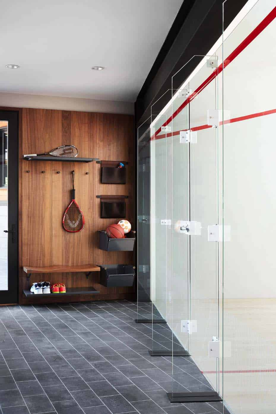 modern-home-gym-squash-court-storage
