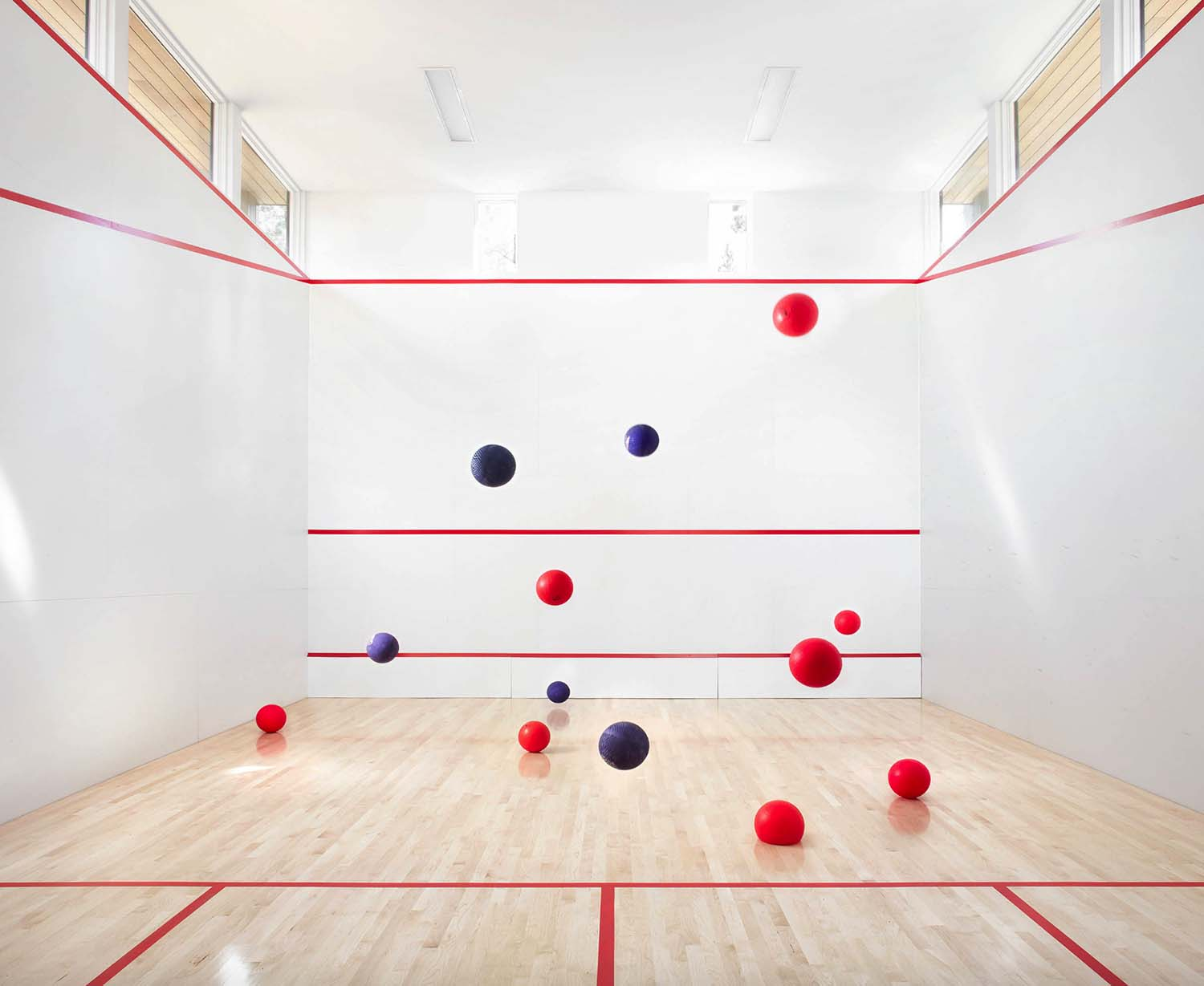 modern-home-gym-squash-court