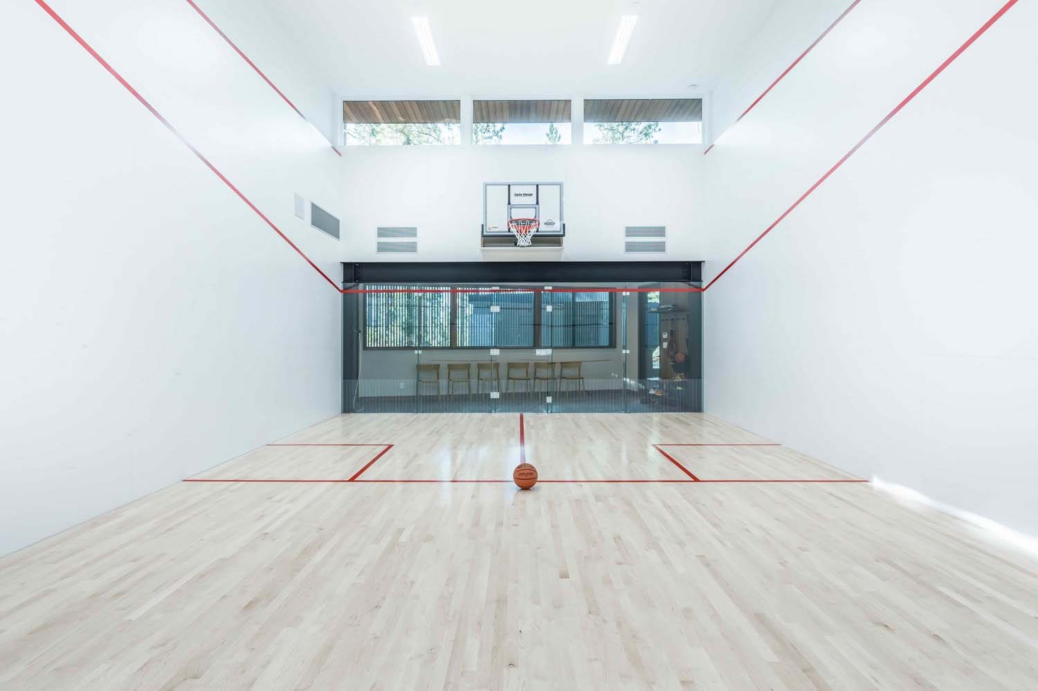modern-home-gym-basketball-court