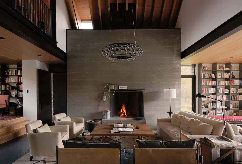 ranch-rustic-living-room